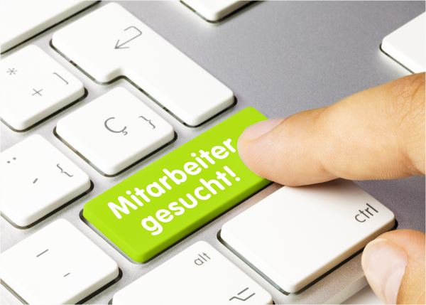 jobboersen-physiotherapie-massage-personal-finden1