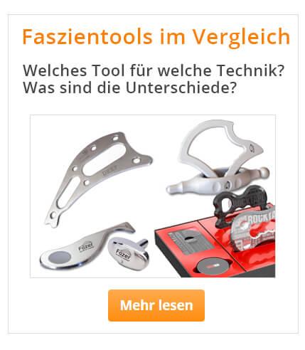faszien-tools-instrumente-im-vergleich