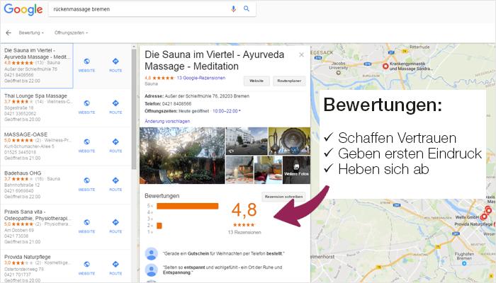 local-seo-google-bewertungen-sterne