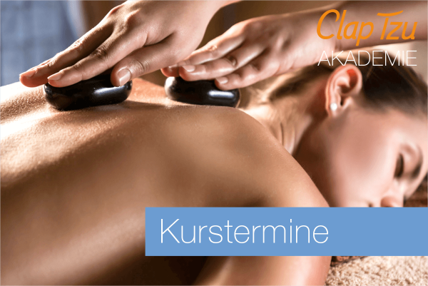 header-hot-stone-massage