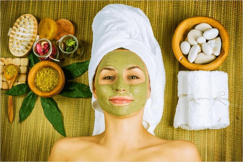 wellness-behandlung-facial-gesichts-treatment