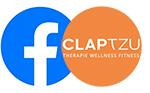 Clap Tzu Facebook