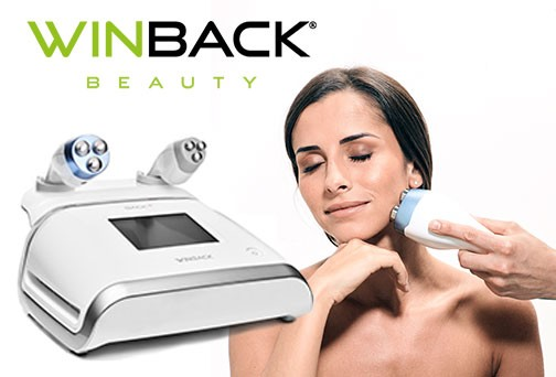 news-winback-beauty