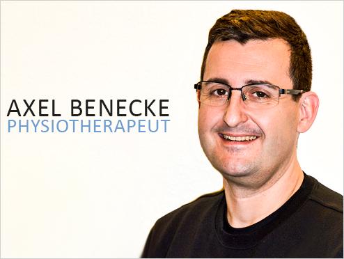 axel-benecke-physiotherapeut