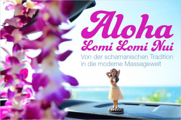 lomi-lomi-nui-hawaii-massage-1