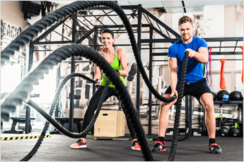 kurse-funktionales-training-crossfit-battleropes