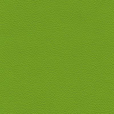 PISA-apfelgrün