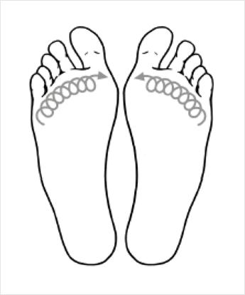 hot-stone-massage-anleitung-9-opt