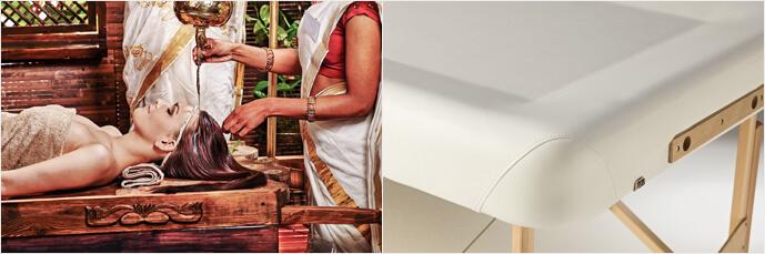 ayurveda-traditionell-moderne-liege